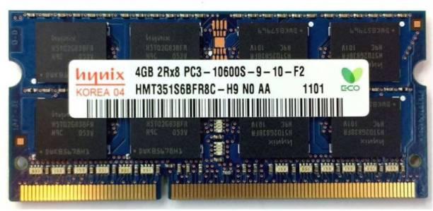 Hynix RAM - Buy 1GB, 2GB, 4GB, 8GB, 16GB Hynix DDR, DDR2