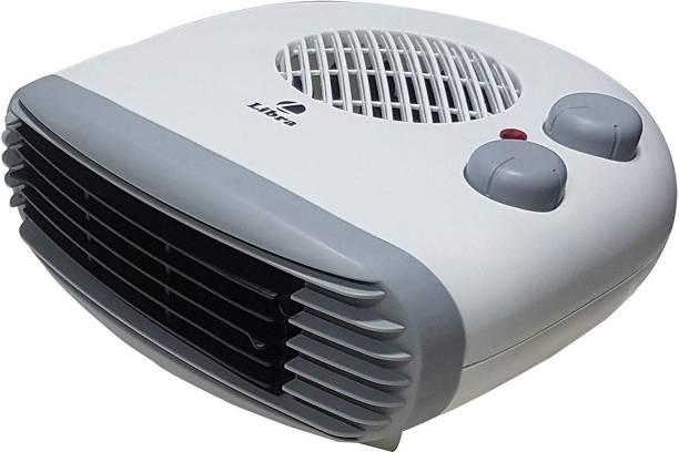 LIBRA FH15 Fan Room Heater