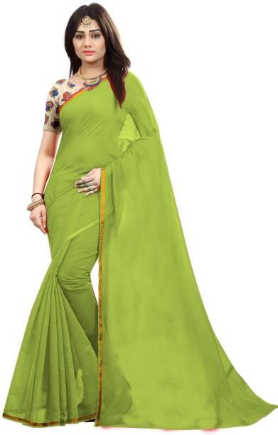 e281965e8d Shailaja Sarees - Buy Shailaja Sarees Online at Best Prices In India ...