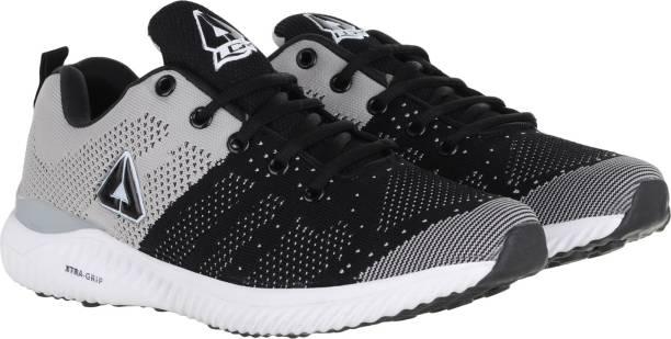 8fc0fc52bcc Lancer Mens Footwear - Buy Lancer Mens Footwear Online at Best ...
