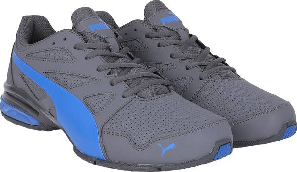 940917abe25 Puma Shoes for men and women - Buy Puma Shoes Online at India s Best ...