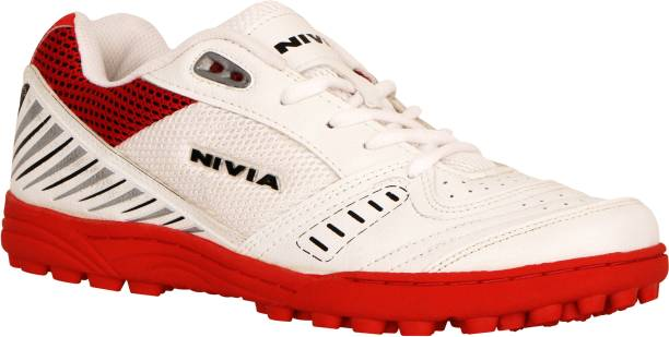 bad5ebed1a9 Nivia Shoes - Buy Nivia Shoes online at Best Prices in India ...