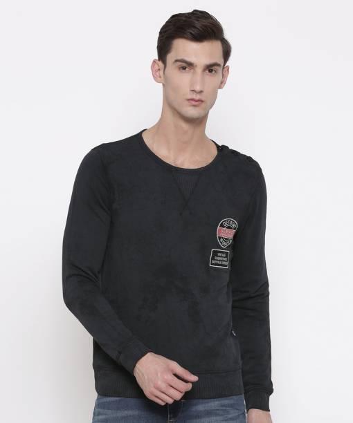 c29ed528807153 Pure Silk Sweatshirts - Buy Pure Silk Sweatshirts Online at Best ...