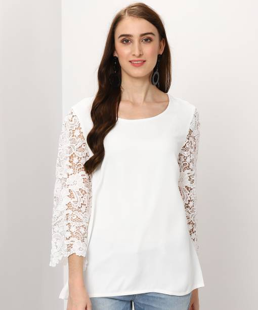 46ed8d20952 Marks Spencer Shirts Tops Tunics - Buy Marks Spencer Shirts Tops ...