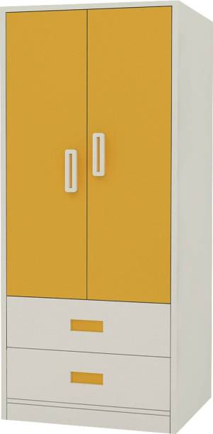 5d11e12cc9 Almirah Wardrobes Online at Best Prices on Flipkart