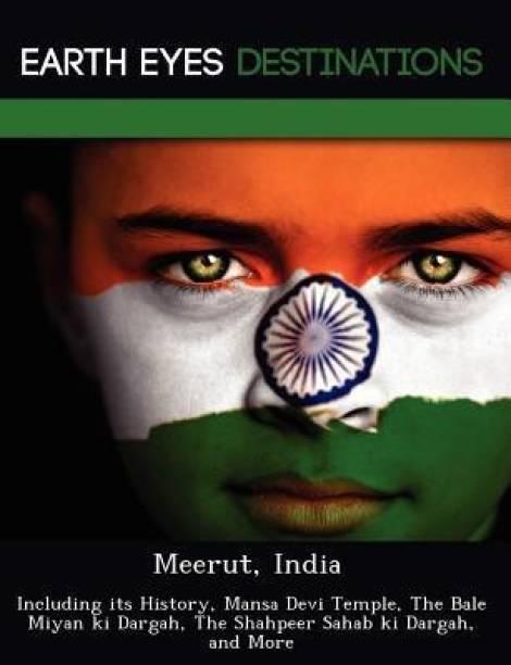 Meerut, India