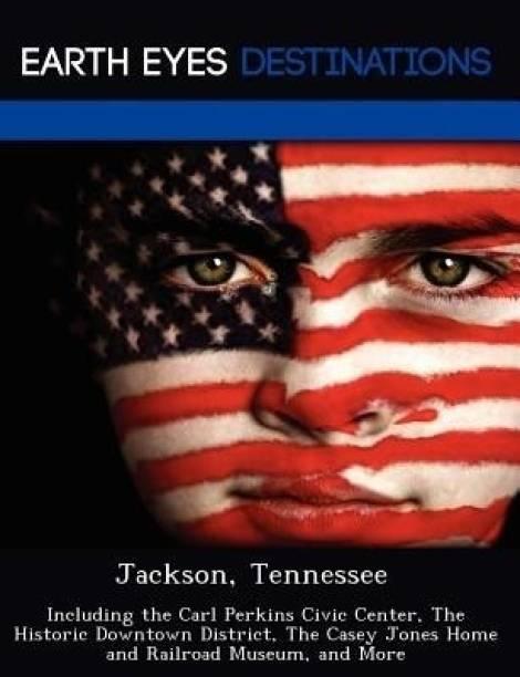 Jackson, Tennessee