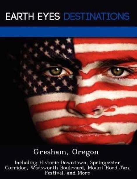 Gresham, Oregon