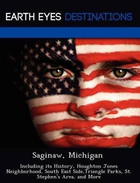 Saginaw, Michigan