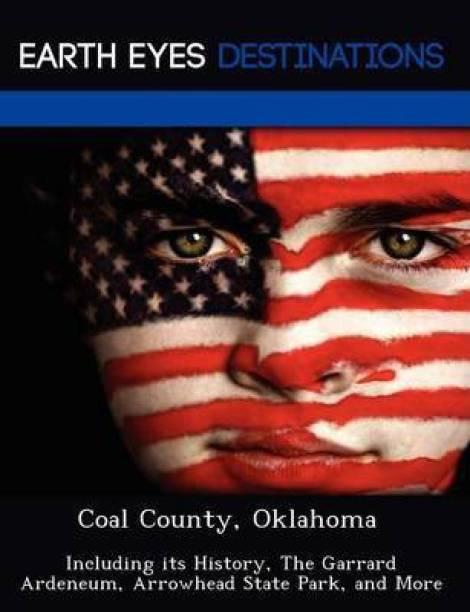 Coal County, Oklahoma