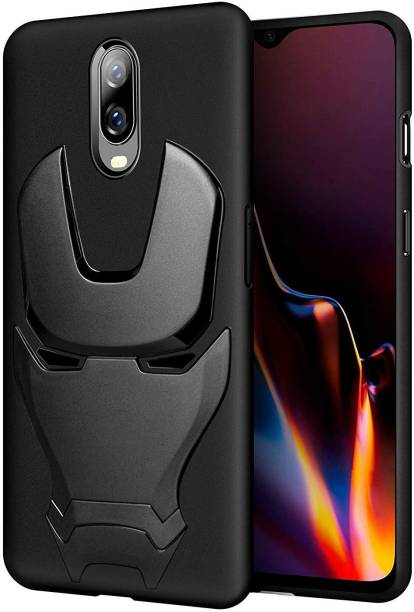 huge selection of fa68e 07cad Oneplus 6t Cover - Buy Oneplus 6t Cases & Covers Online at Best ...