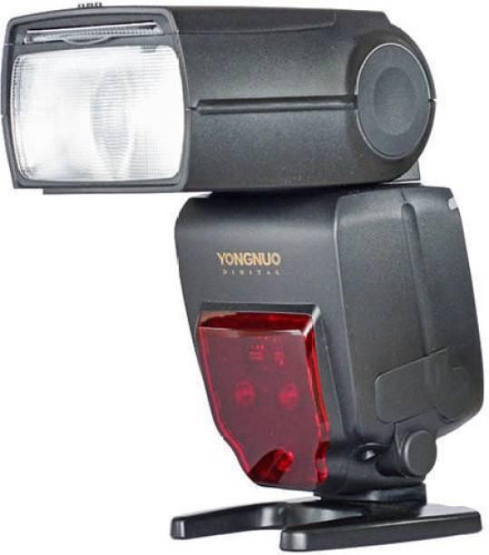 Yongnuo YN685N Wireless TTL Speedlite Flash