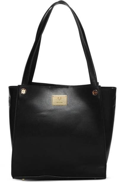 0616b21832e5 Shoulder Bags - Buy Shoulder Bags Online at Best Prices In India ...