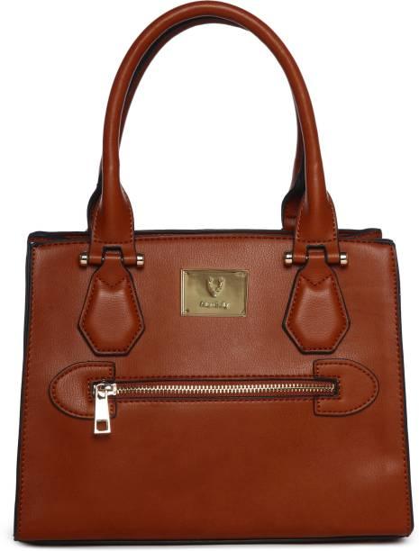 60118c86e462 Messenger Bags - Buy Messenger Bags for Men   Women Online at Best ...