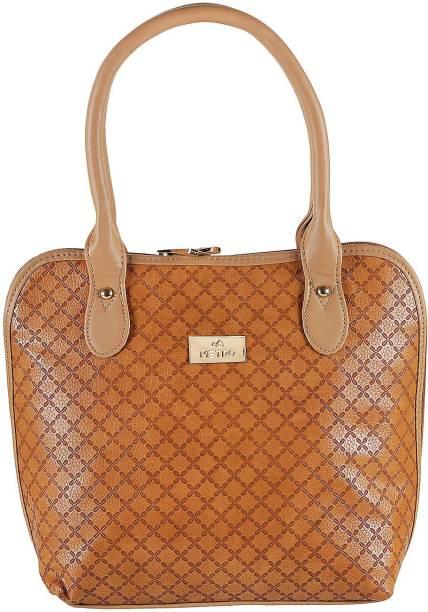 amazon new arrivals online shop Metro Handbags Clutches - Buy Metro Handbags Clutches Online ...