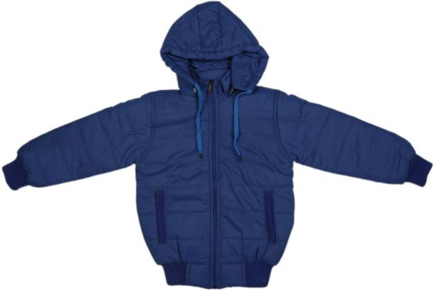 16312e9576e4 Boys Jackets - Buy Jackets for Boys   Kids Jackets Online At Best ...