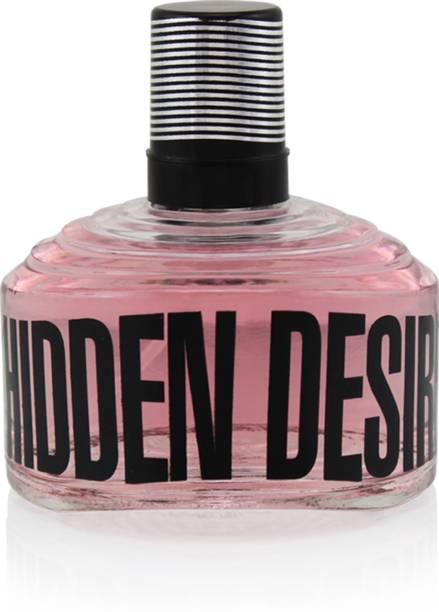 Dorall Collection Hidden Desire Eau de Toilette  -  100 ml