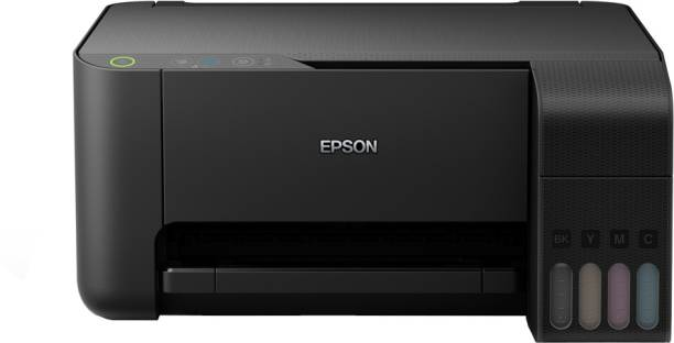 Epson Printers Buy Epson Printer Online At Best Prices In India