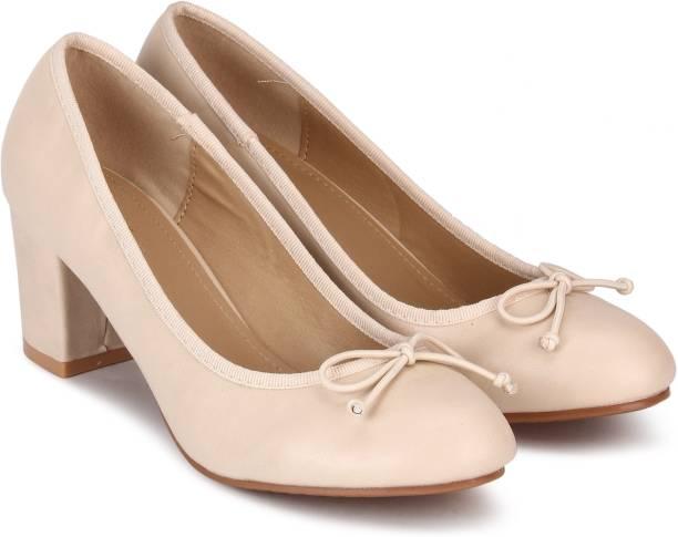 e54aab19dd7 Lavie Footwear - Buy Lavie Footwear Online at Best Prices in India ...