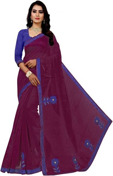c82e41fabd899f Lace Blouse Designs - Buy Lace Blouse Designs online at Best Prices ...