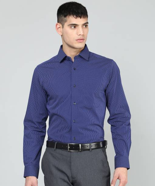 4077eddb4adab Emporio Armani Formal Shirts - Buy Emporio Armani Formal Shirts ...