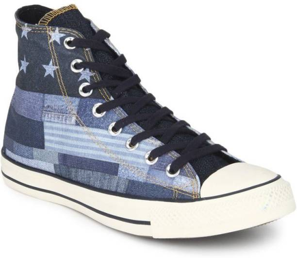 a2a9f81aa76 Converse Shoes - Buy Converse Shoes online at Best Prices in India ...