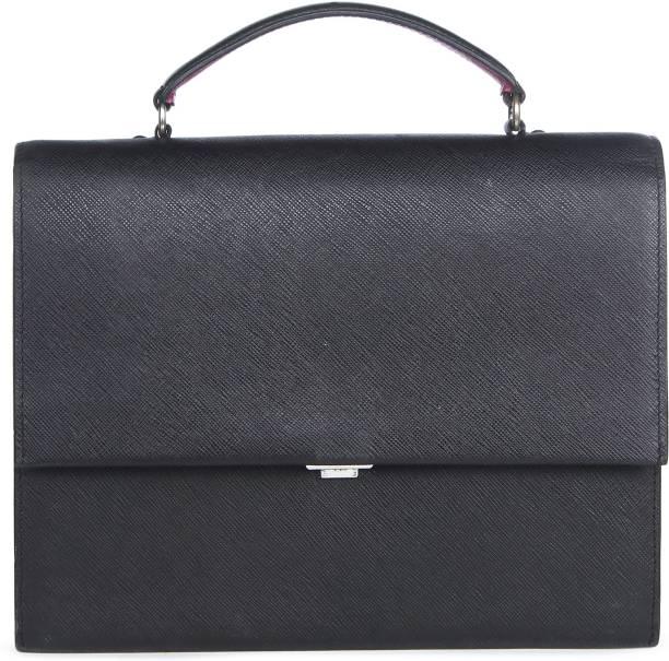 1bd0d7a58d0 Da Milano Sling Bags - Buy Da Milano Sling Bags Online at Best ...