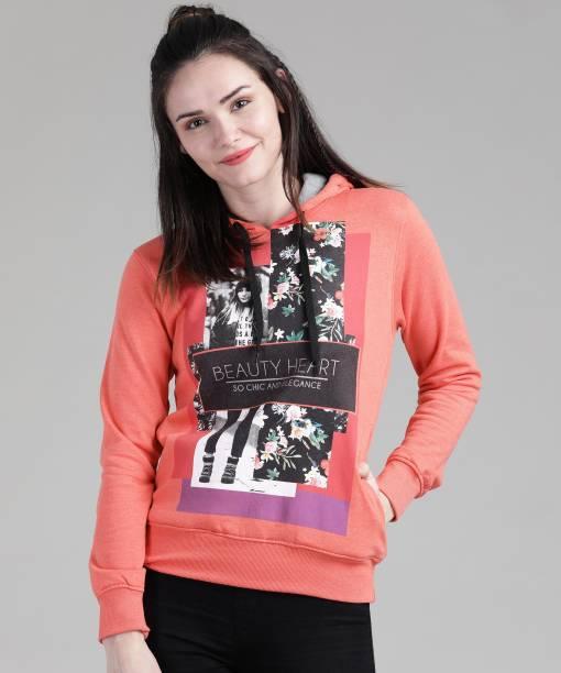 263d59cbd Velvet Womens Clothing - Buy Velvet Womens Clothing Online at Best ...
