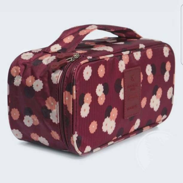 Travel Pouches - Buy Travel Pouches Online at Best Prices in India 94fa43bd5f36c