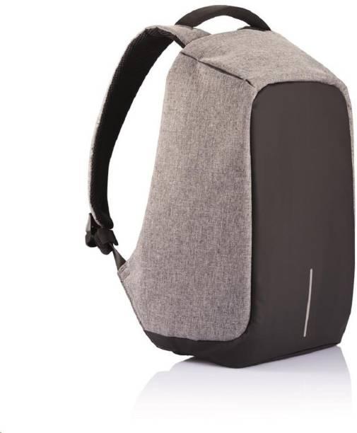 Gods Bags Wallets Belts - Buy Gods Bags Wallets Belts Online at Best ... a484b72f3ddb2