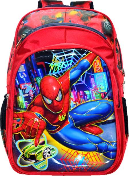 904f041c2594 School Bags - Buy Schools Bags for Girls
