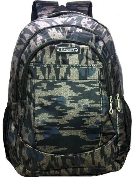 180ddc415c School Bags - Buy Schools Bags for Girls