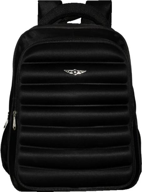 ab05bfa209 School Bags  Buy School Bags for Kids Online for Best Prices at ...