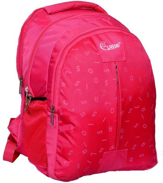 744a5a5cbc6 School Bags: Buy School Bags for Kids Online for Best Prices at ...