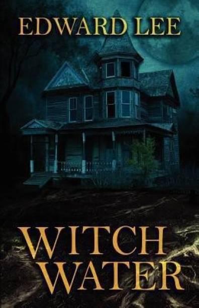 Horror Books - Buy Horror Books Online at Best Prices