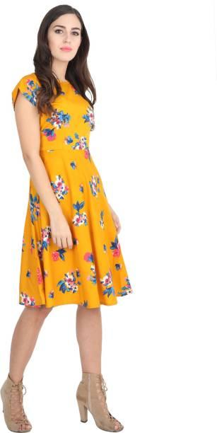 64433a383 Dresses Online - Buy Stylish Dresses For Women Online on Sale ...
