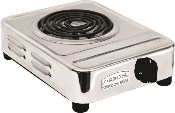 Electric Heaters Buy Electric Cooking Heater Online At Best Prices
