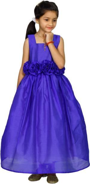 ebba2b7ac1 Mannat Fashion Dresses - Buy Mannat Fashion Dresses Online at Best ...