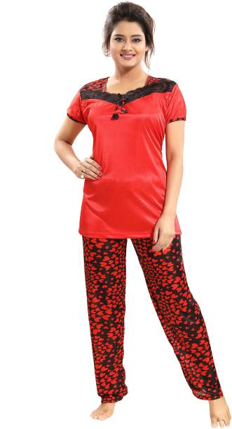 f16c8fb844 Midi Knee Length Night Dresses Nighties - Buy Midi Knee Length Night ...
