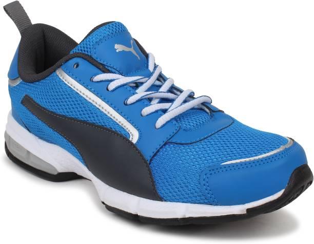 0ea157739206 Puma Sports Shoes - Buy Puma Sports Shoes Online For Men At Best ...