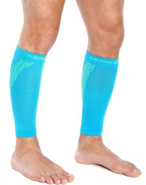 2bb9c9c745 Compression Socks - Buy Compression Socks online at Best Prices in ...