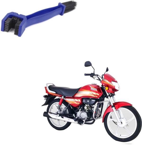 UrbanWitch HEROPLEASURE Bike Chain Clean Brush