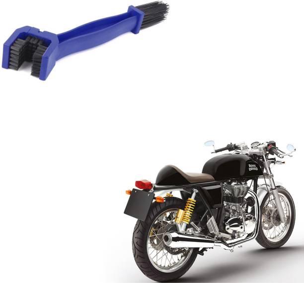 UrbanWitch BAJAJCT100 Bike Chain Clean Brush