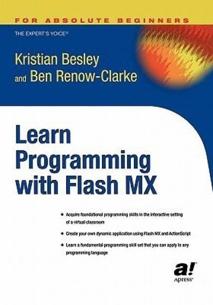Desktop Publishing Books - Buy Desktop Publishing Books Online at