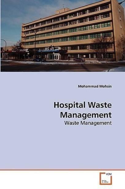 Hospital Waste Management