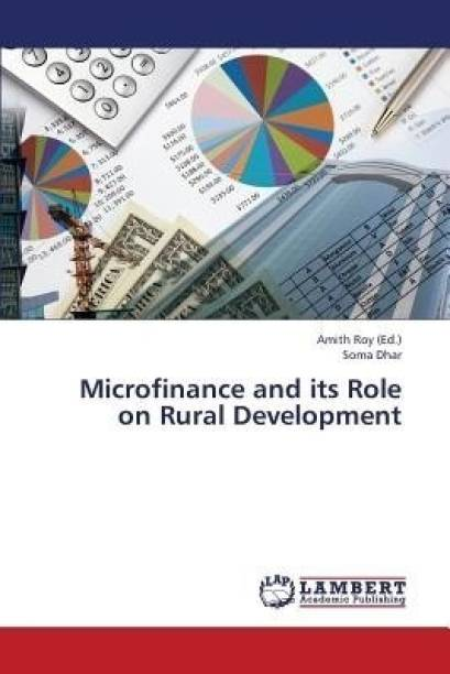 Microfinance and Its Role on Rural Development