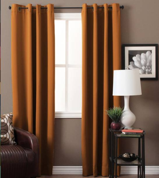 Osho Decor Home Furnishing Buy Osho Decor Home Furnishing Online