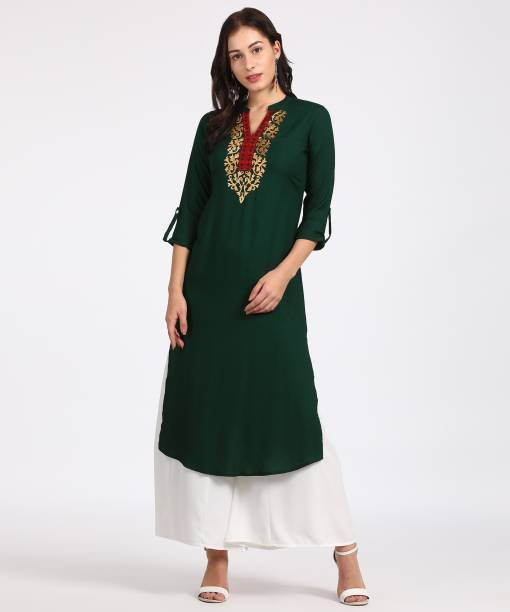 e0a92be29f Libas Ethnic Wear - Buy Libas Ethnic Wear Online at Best Prices In ...
