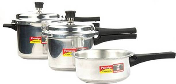 af8713056ff Pressure Cookers  amp  Pans - Buy Pressure Cookers  amp  Pans Online ...