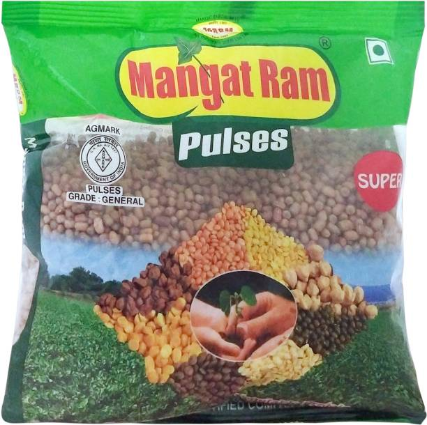 21694644433e1 Dals Pulses - Buy Dals Pulses Online at Best Prices In India ...